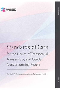 A Variety of Perspectives on the Standards of Care for Transgender People