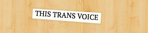 ThisTransVoice