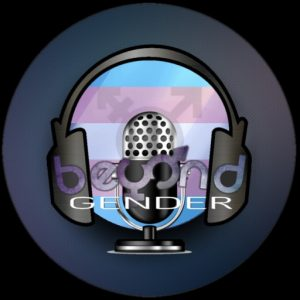 beyondgenderlogo