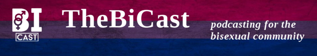 bisexual podcast
