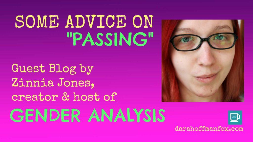 """Passing"""