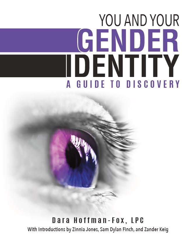 Discover your gender identity