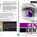 Free Chapter! YOU AND YOUR GENDER IDENTITY: A GUIDE TO DISCOVERY