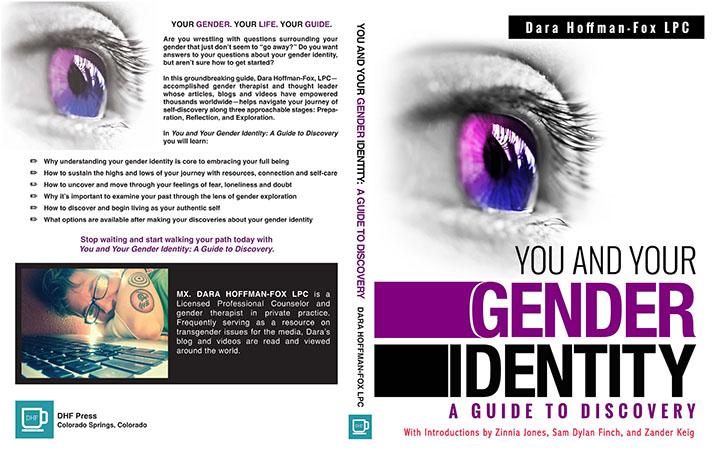 YouAndYourGenderIdentity(web)