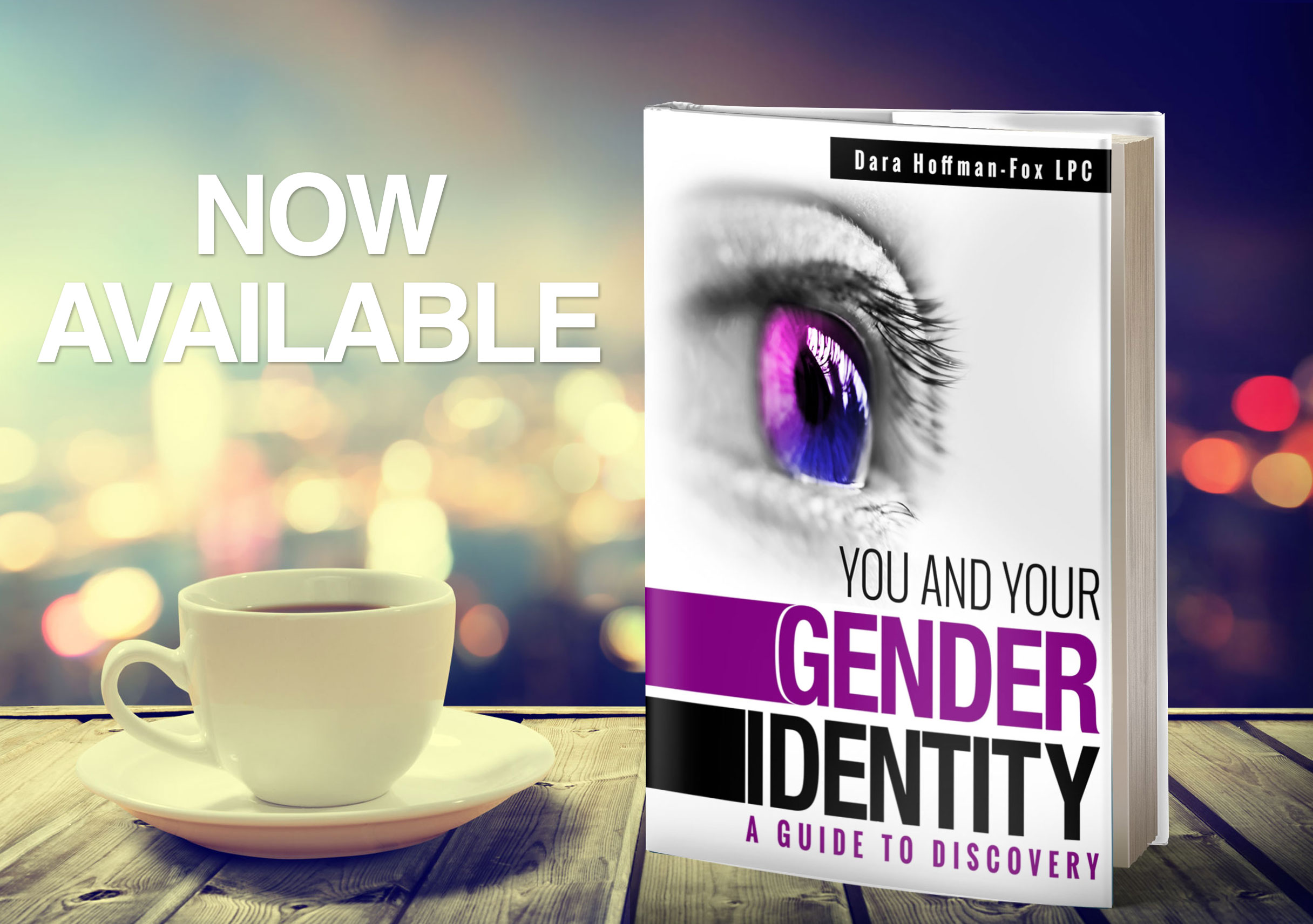 ask a gender therapist discovering your true gender identity updates and news
