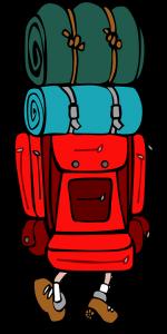 backpack-304799_960_720