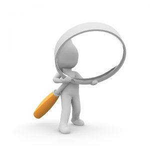 magnifying-glass-1020141_960_720