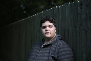 Tips for the Media: Reporting Transgender High Schooler Gavin Grimm's Story