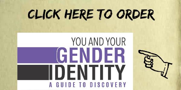 am i transgender